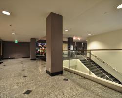 lobby_0034