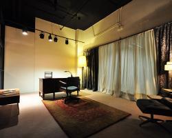basement_0001