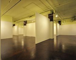 basement_0005