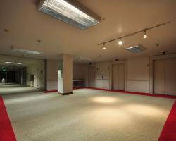 basement_0012
