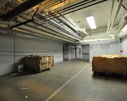 basement_0013