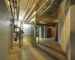 basement_0014