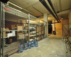 basement_0016