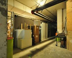 basement_0017