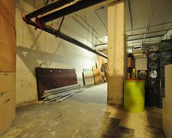 basement_0020