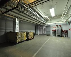 basement_0023