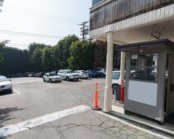 parkinglot_0001
