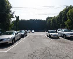 parkinglot_0002