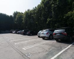 parkinglot_0005