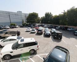 parkinglot_0011