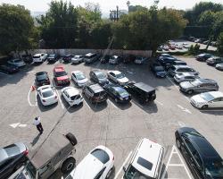 parkinglot_0012