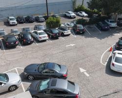 parkinglot_0014
