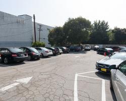 parkinglot_0015