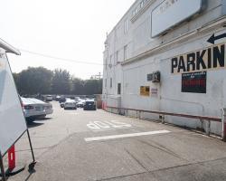 parkinglot_0016