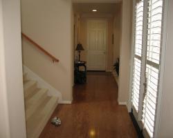 First_Floor (9)