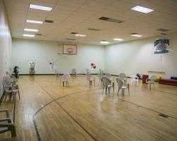 educational-center_0009