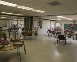 educational-center_0011