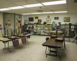 educational-center_0016