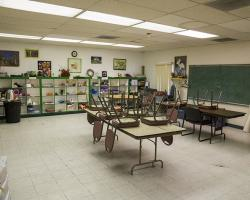 educational-center_0017