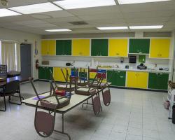educational-center_0018