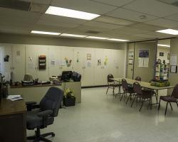 educational-center_0019
