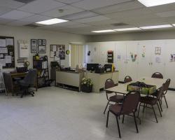 educational-center_0020