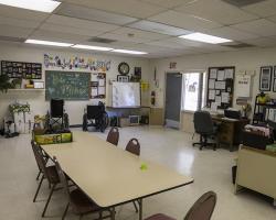 educational-center_0021