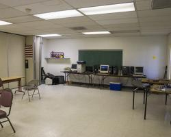 educational-center_0022