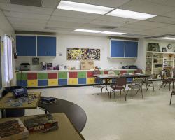 educational-center_0023