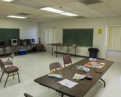 educational-center_0024