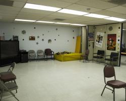 educational-center_0025