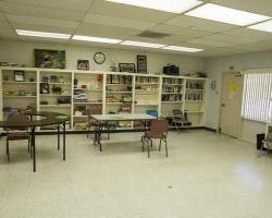 educational-center_0026
