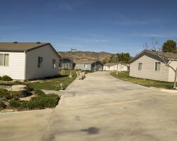 houses_0002