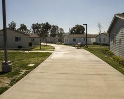 houses_0005