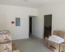 houses_0020