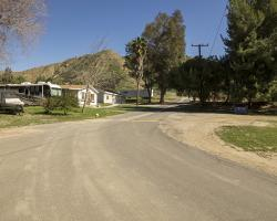 houses_0029