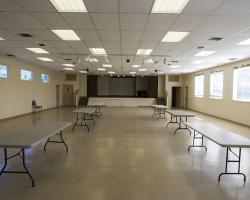 pool-auditorium_0041