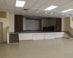 pool-auditorium_0044
