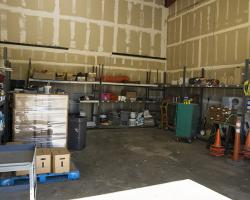workshop_0010