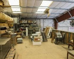 workshop_0026