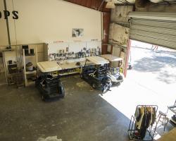 workshop_0030
