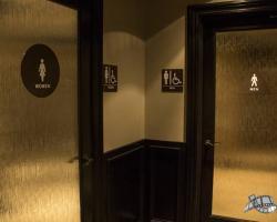 bathrooms_0001