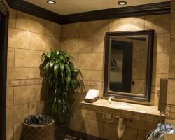 bathrooms_0004