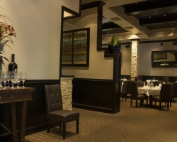 dining_rooms_001