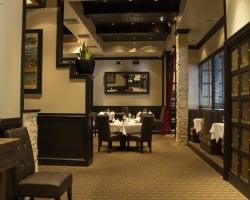 dining_rooms_002
