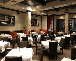 dining_rooms_003