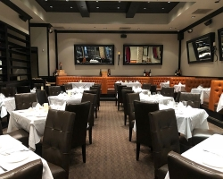 dining_rooms_005