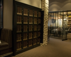 dining_rooms_006