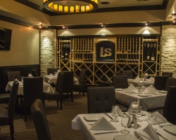 dining_rooms_010