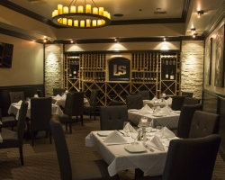 dining_rooms_011